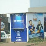 Zimbabwe's restrictions on mobile money transfers are a blow to financial inclusion