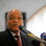 Zuma must pay at least R16-million in legal fees