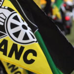 Do or die weekend for the ANC