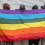 Netherlands uncovers network helping Ugandan asylum seekers fake being gay