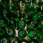 Alcohol use is worryingly high among Nigerian students: here's who is most at risk