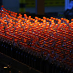 New research shows South Africa's levy on sugar-sweetened drinks is having an impact