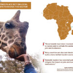 African countries bet on local tourists for revival