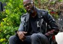 Black coffee scores 100 million streams on yet-to-be-released album