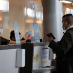 COVID-19 passports: What you need to know