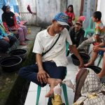 Forgotten but not gone: COVID-19 focus poses new risks to 'invisible' leprosy sufferers