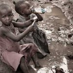 Coronavirus may push 150 mln people into extreme poverty - World Bank