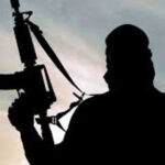 Ten Nigerian captives freed by militants