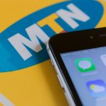 South African mobile operator MTN eyes $65 mln deal for Syrian business