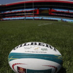 Lions tour in jeopardy after management member tests COVID-19 positive